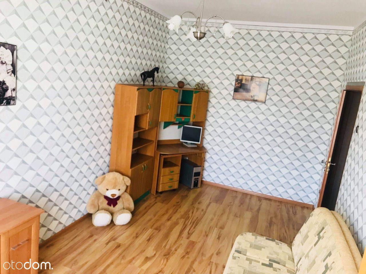 Mieszkanie na sprzedaż, Łódź, łódzkie - Foto 3