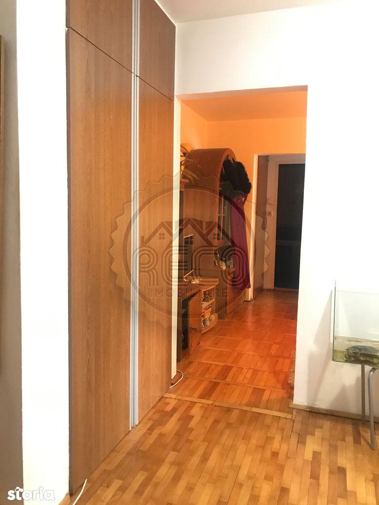 Apartament de vanzare, Bihor (judet), Nicolae Grigorescu - Foto 6