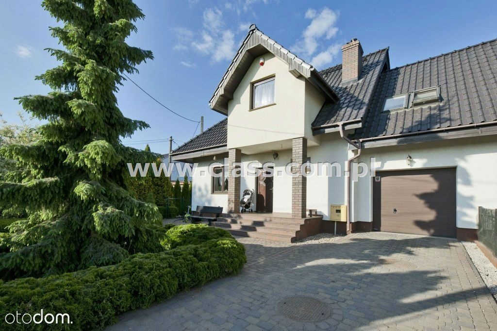 Dom na sprzedaż, Bydgoszcz, Jachcice - Foto 1