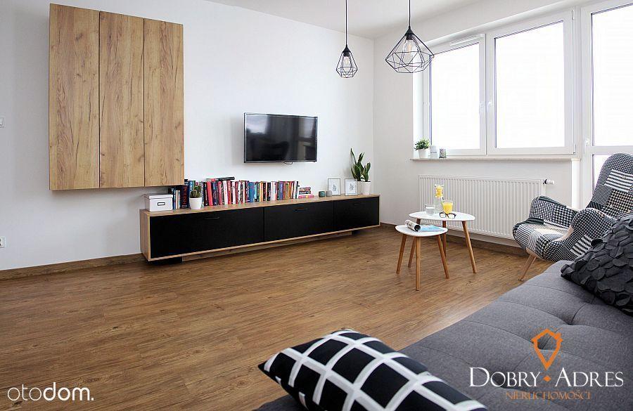 Mieszkanie na wynajem, Rzeszów, podkarpackie - Foto 8