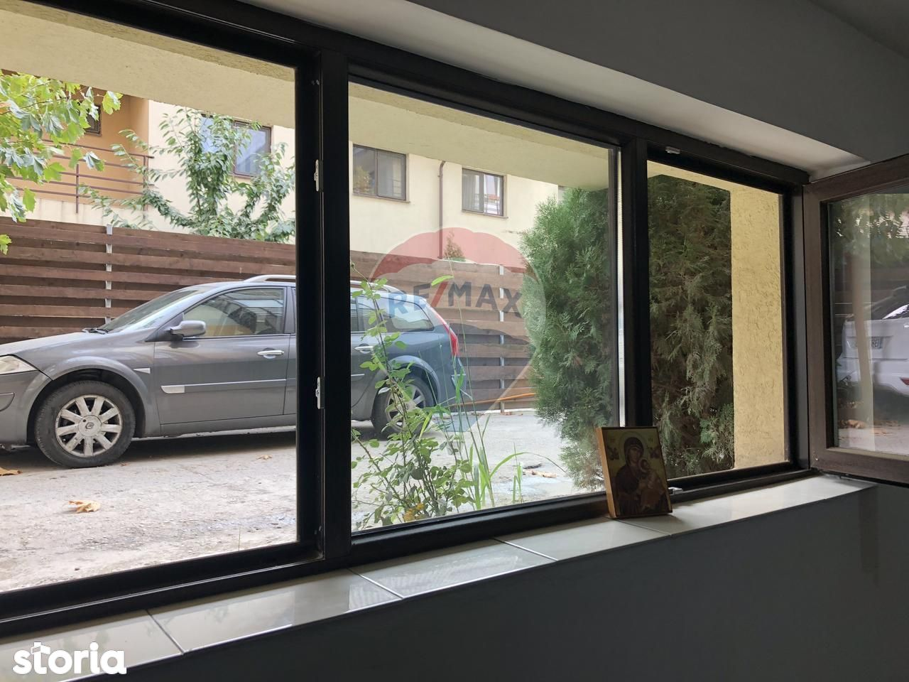 Apartament de vanzare, Ilfov (judet), Drumul Fermei - Foto 1