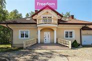 Dom na sprzedaż, Rusiec, pruszkowski, mazowieckie - Foto 3