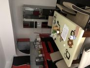 Apartament de vanzare, Dolj (judet), Craiova - Foto 9