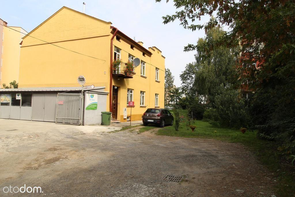 Dom na sprzedaż, Przemyśl, podkarpackie - Foto 2
