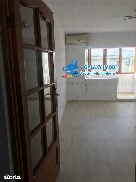 Apartament de vanzare, București (judet), Intrarea Răsadului - Foto 2