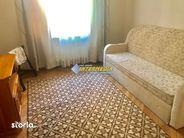 Apartament de vanzare, Alba (judet), Alba Iulia - Foto 9