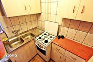 Apartament de vanzare, Mureș (judet), Strada Bucinului - Foto 13