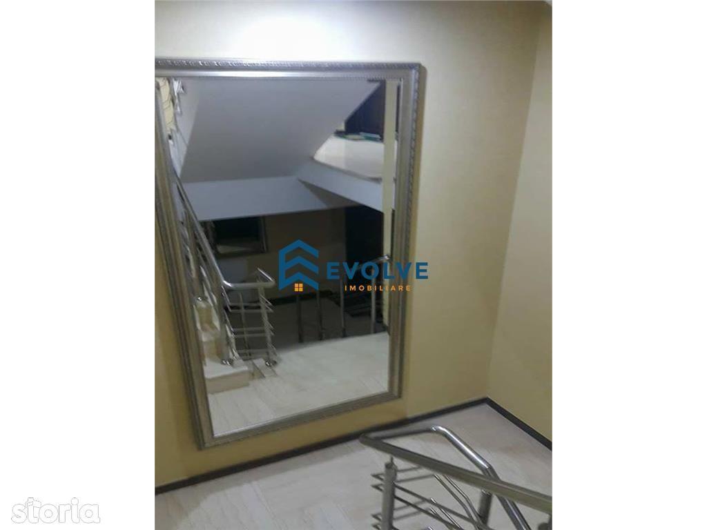 Apartament de vanzare, Iași (judet), Aleea Grigore Ghica Vodă - Foto 2
