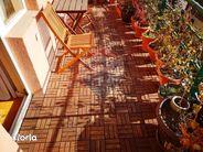 Apartament de inchiriat, Cluj (judet), Strada Cometei - Foto 9