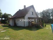 Dom na sprzedaż, Wierzbica, legionowski, mazowieckie - Foto 1