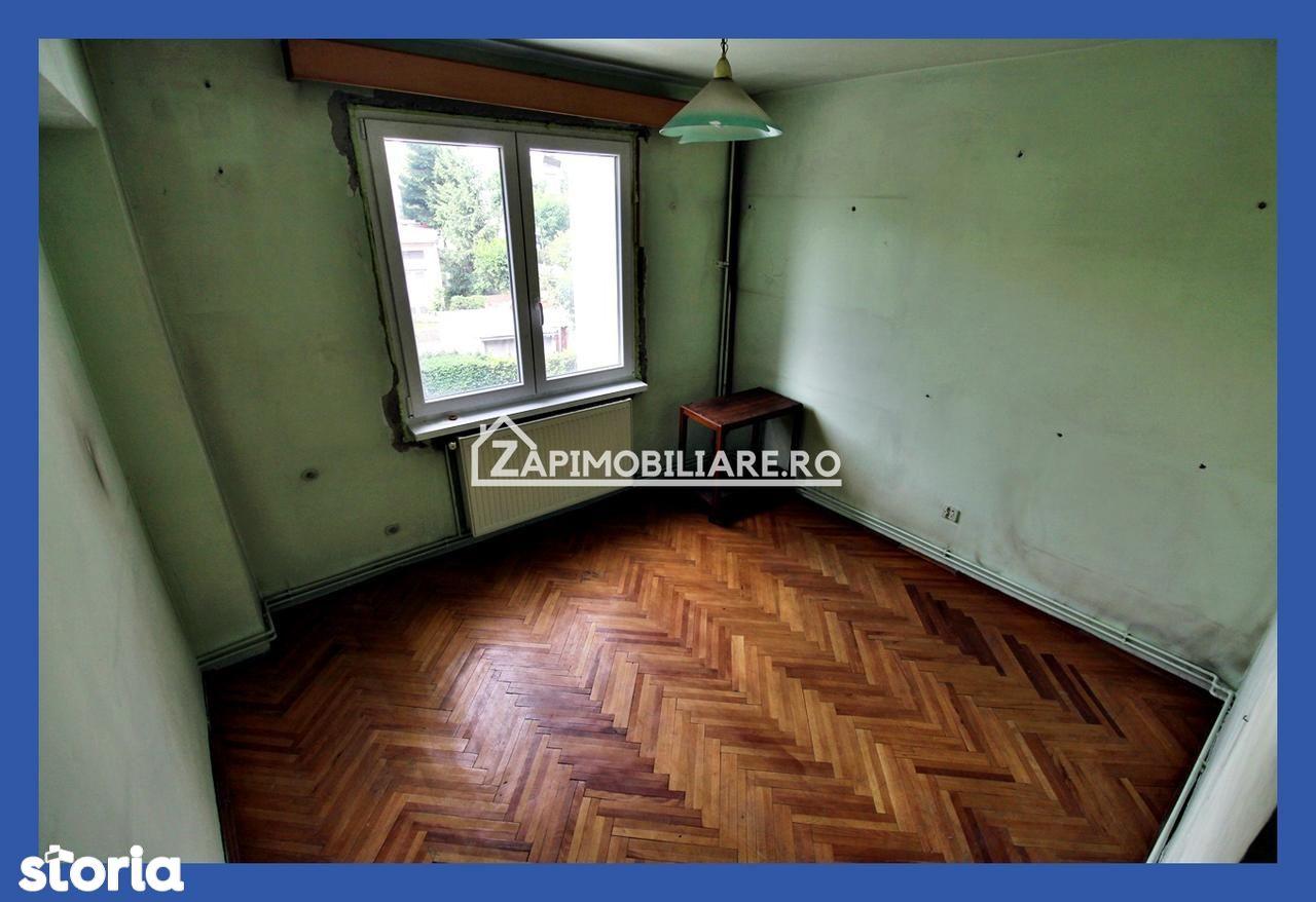 Apartament de vanzare, Mureș (judet), Târgu Mureş - Foto 15