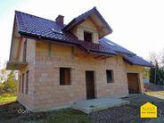 Dom na sprzedaż, Gdów, wielicki, małopolskie - Foto 2