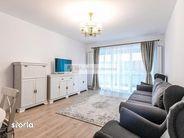 Apartament de inchiriat, București (judet), Strada Câmpul Pipera - Foto 1