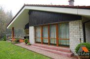 Dom na wynajem, Bielsko-Biała, Olszówka Górna - Foto 11