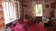 Dom na sprzedaż, Prochowice, legnicki, dolnośląskie - Foto 4