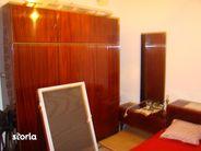 Apartament de vanzare, Timiș (judet), Strada Fraternității - Foto 6
