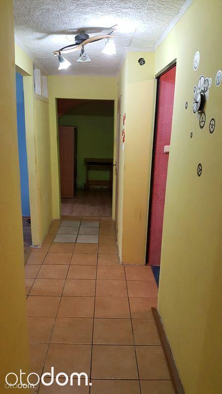 Mieszkanie na sprzedaż, Jawor, jaworski, dolnośląskie - Foto 3