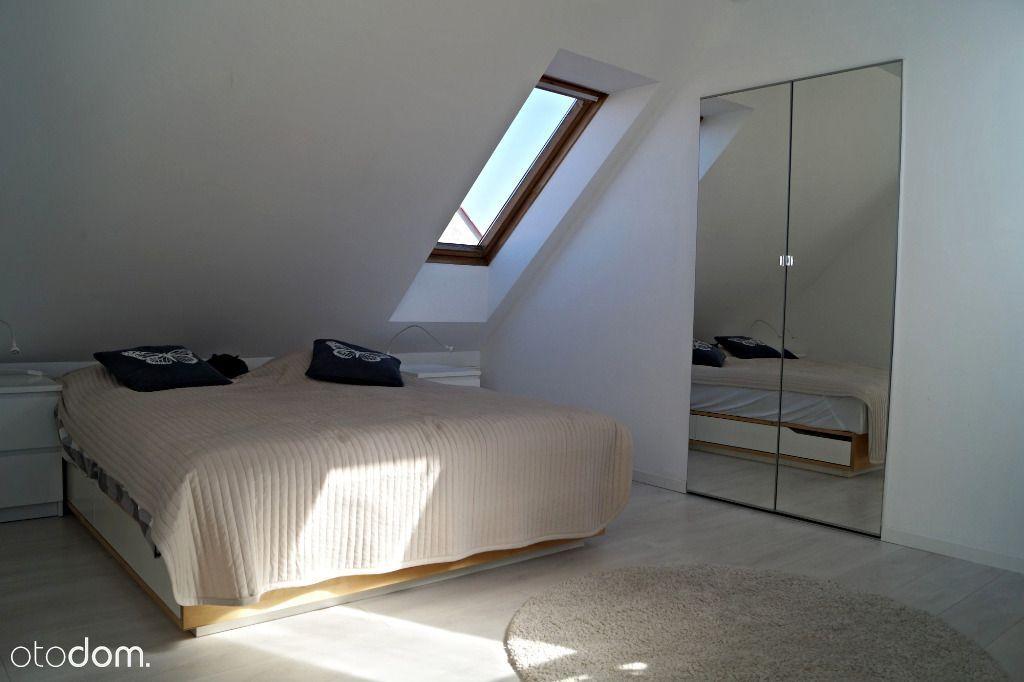 Mieszkanie na sprzedaż, Gdańsk, Ujeścisko - Foto 8