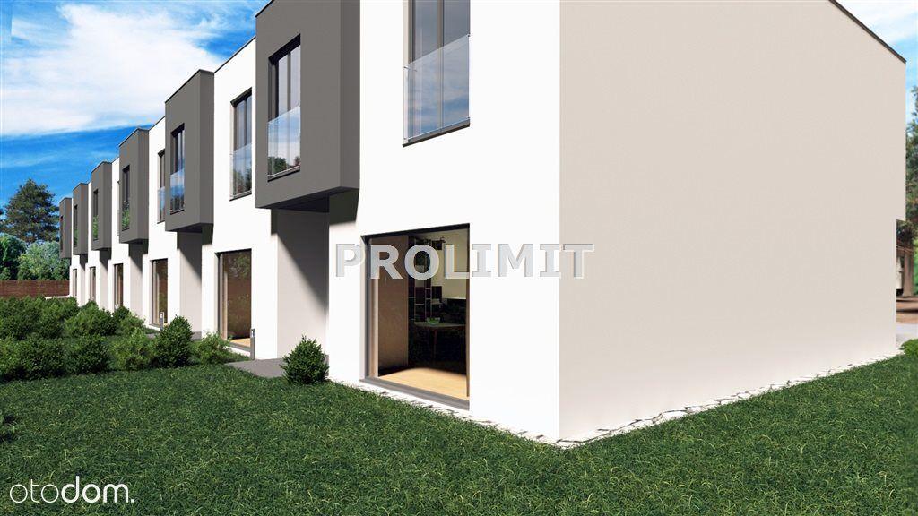 Dom na sprzedaż, Katowice, Piotrowice - Foto 5