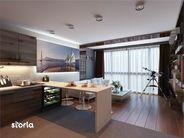 Apartament de vanzare, Iași (judet), Strada Toma Cozma - Foto 11