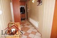 Mieszkanie na sprzedaż, Zabrze, Centrum - Foto 4