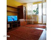 Apartament de vanzare, București (judet), Aleea Vârful cu Dor - Foto 3