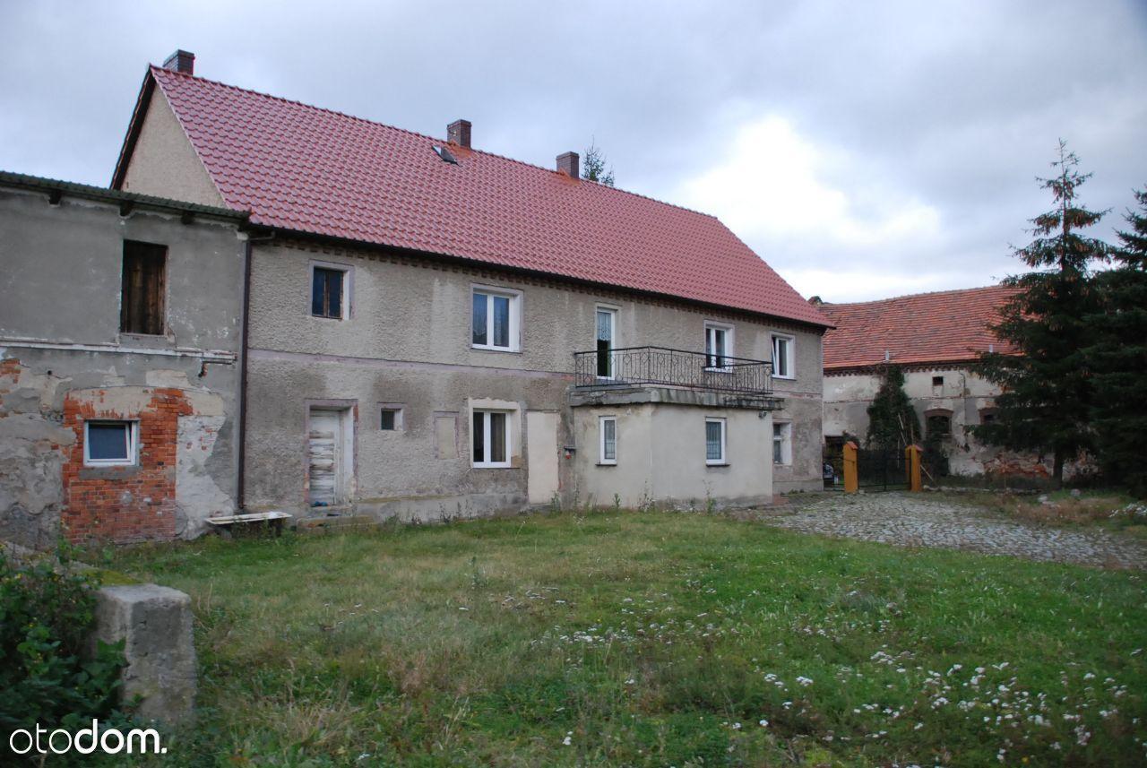 Dom na sprzedaż, Komorniki, legnicki, dolnośląskie - Foto 8