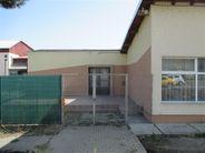 Spatiu Comercial de vanzare, Scheia, Suceava - Foto 5
