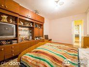 Mieszkanie na sprzedaż, Recz, choszczeński, zachodniopomorskie - Foto 8