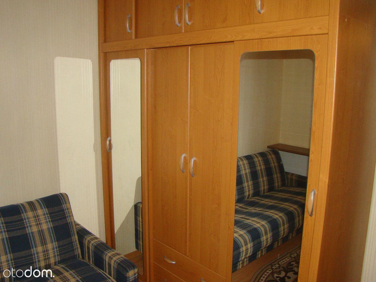 Mieszkanie na sprzedaż, Leszno, wielkopolskie - Foto 12