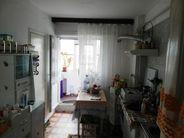 Apartament de vanzare, Prahova (judet), Strada Gheorghe Doja - Foto 1