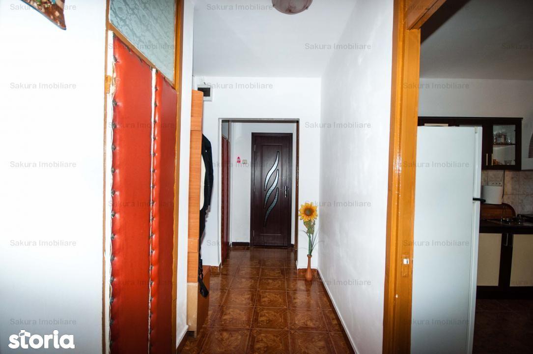 Apartament de vanzare, Bucuresti, Sectorul 6, Militari - Foto 15