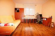 Dom na sprzedaż, Łochowo, bydgoski, kujawsko-pomorskie - Foto 13