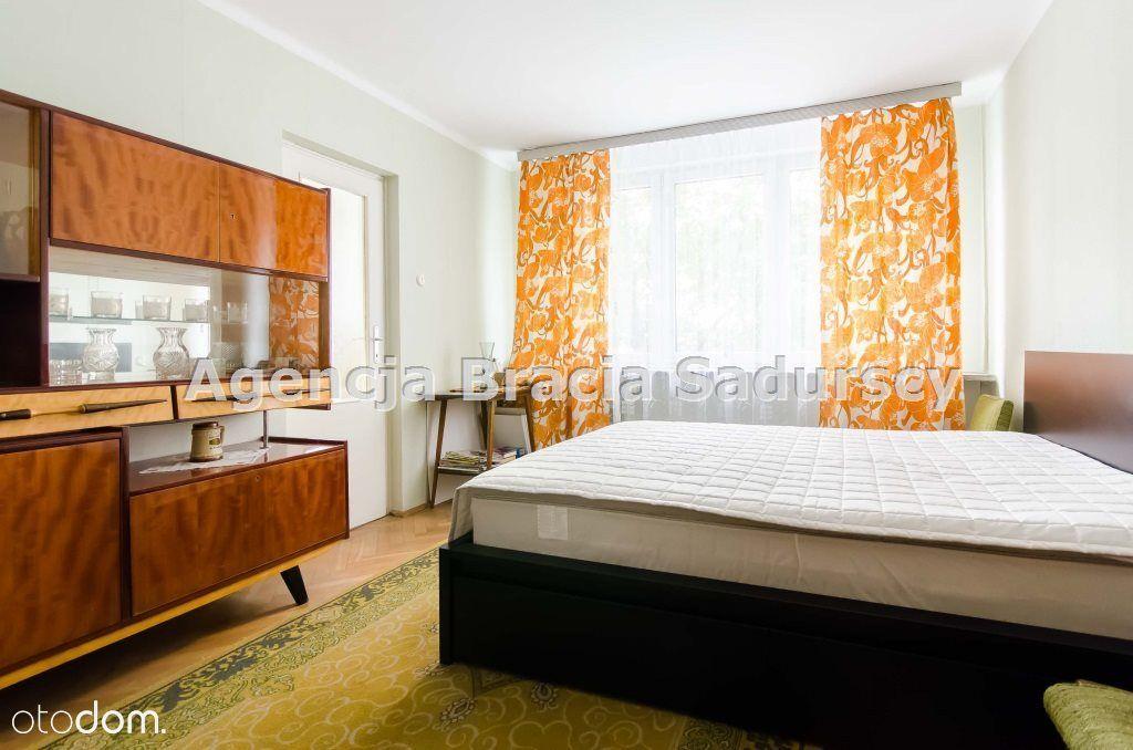 Mieszkanie na sprzedaż, Kraków, Śródmieście - Foto 12