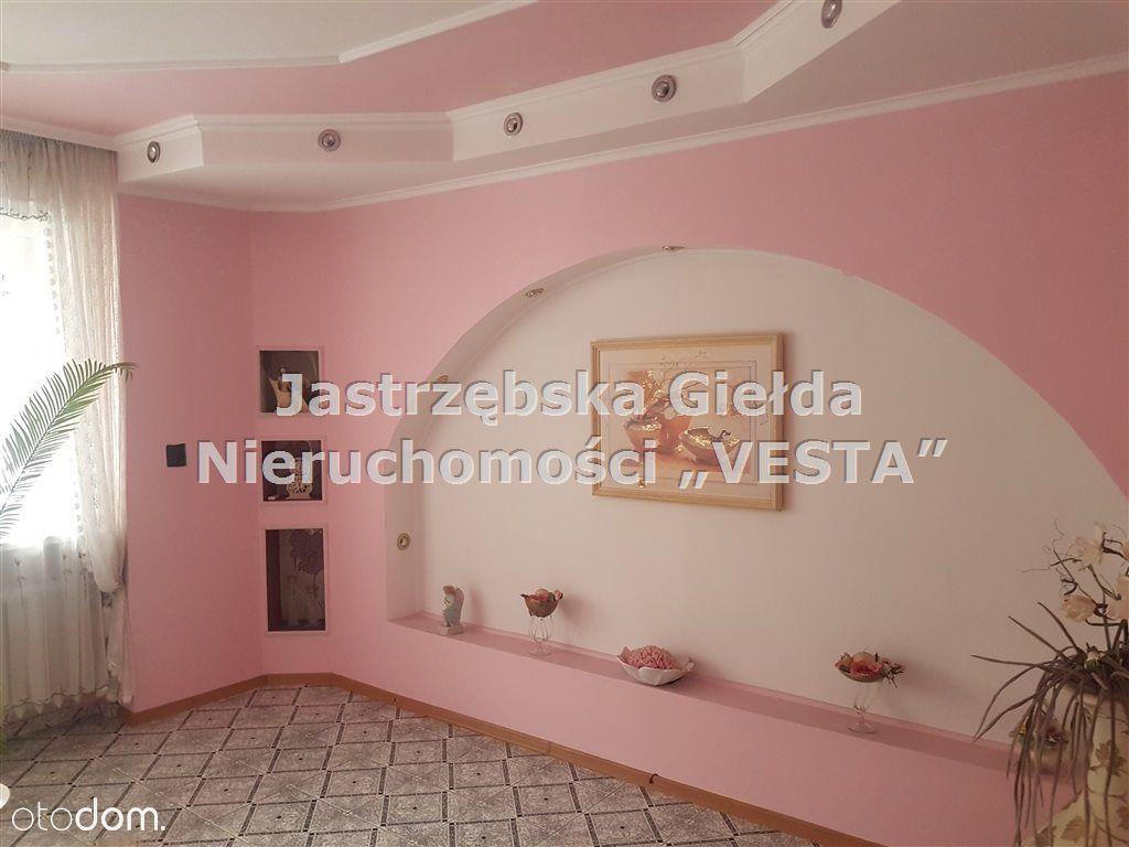 Dom na sprzedaż, Jastrzębie-Zdrój, Jastrzębie Dolne - Foto 17