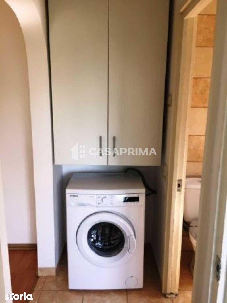 Apartament de inchiriat, Iași (judet), Canta - Foto 3