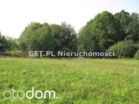 Działka na sprzedaż, Mogilany, krakowski, małopolskie - Foto 3