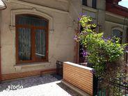 Casa de inchiriat, București (judet), Strada Vasile Lucaciu - Foto 1