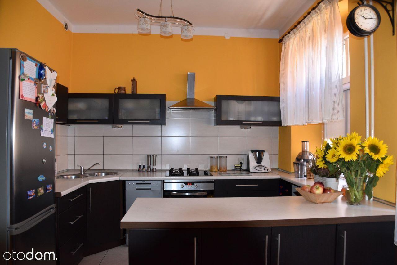 Mieszkanie na sprzedaż, Brzeg, brzeski, opolskie - Foto 11