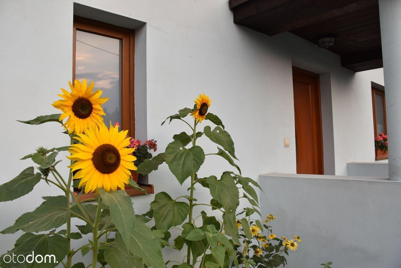Dom na sprzedaż, Sobótka, wrocławski, dolnośląskie - Foto 11