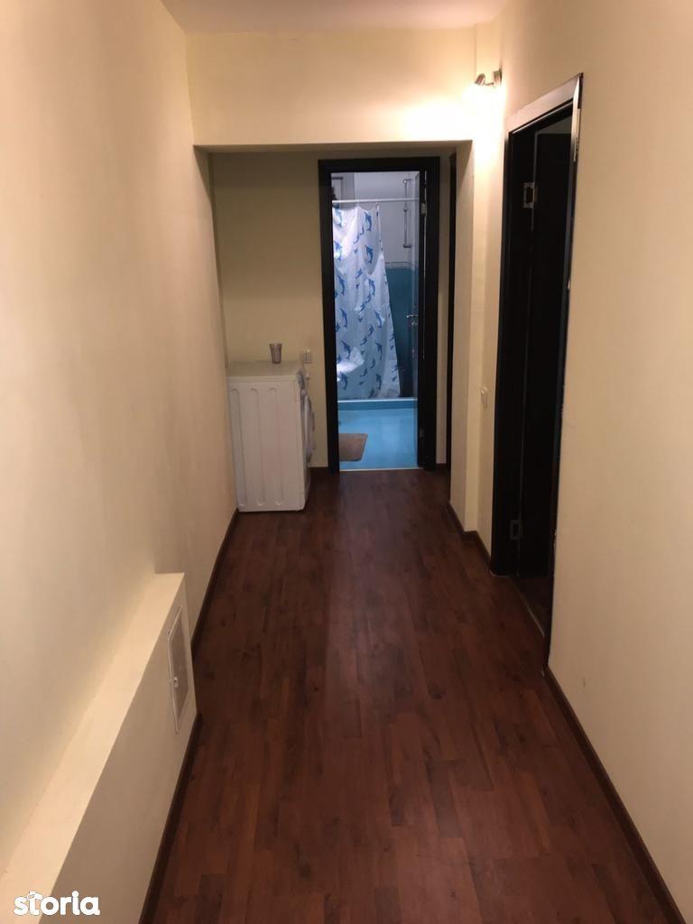 Apartament de inchiriat, Constanța (judet), Inel 1 - Foto 7