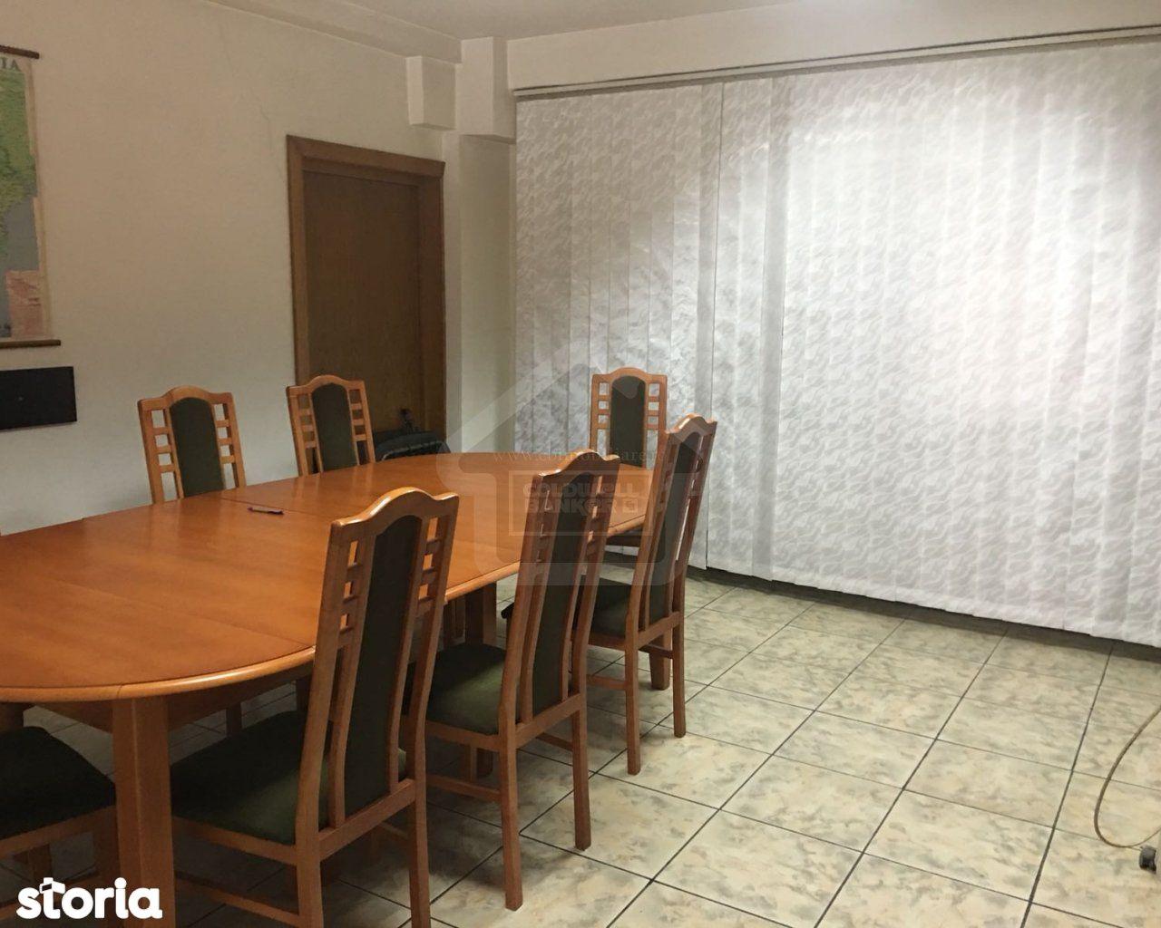 Spatiu Comercial de inchiriat, București (judet), Pantelimon - Foto 3