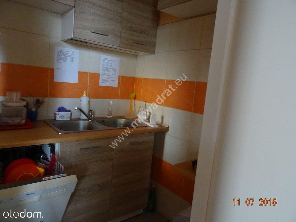 Dom na sprzedaż, Błonie, warszawski zachodni, mazowieckie - Foto 1