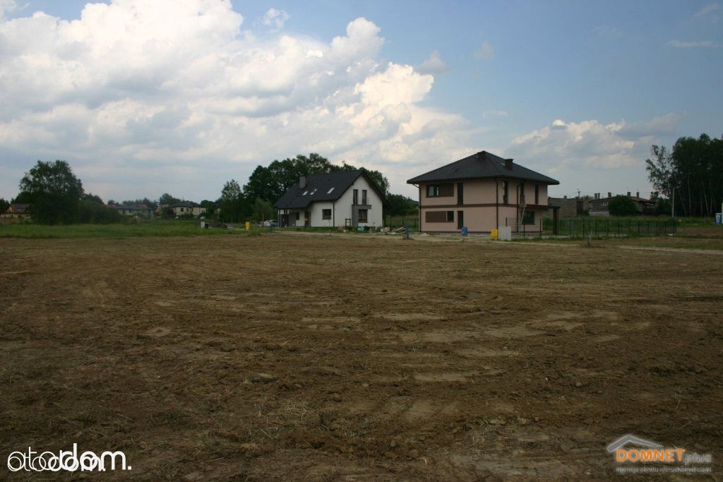 Działka na sprzedaż, Katowice, Piotrowice - Foto 7