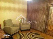 Apartament de vanzare, Cluj (judet), Strada Onisifor Ghibu - Foto 2