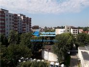 Apartament de vanzare, Bucuresti, Sectorul 5, 13 Septembrie - Foto 7