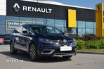Renault Espace 1.8 TCe Energy Initiale Paris EDC 7os. Demonstracyjny! - 1