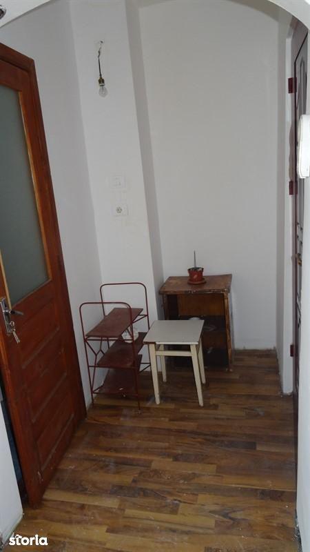 Apartament de vanzare, Timiș (judet), Ciarda Roșie - Foto 13