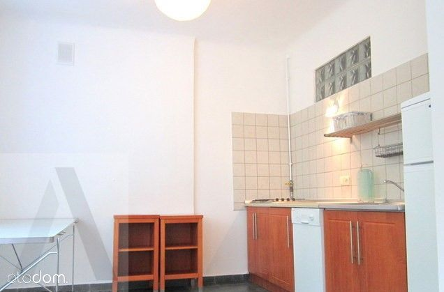 Mieszkanie na sprzedaż, Warszawa, Śródmieście Północne - Foto 8