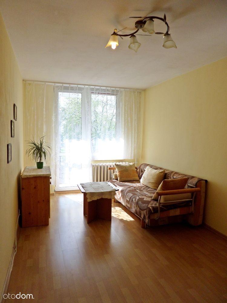 Mieszkanie na wynajem, Gliwice, Sikornik - Foto 2